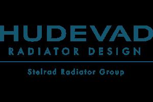 Hudevad Radiator Design