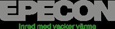 Epecon AB Logo