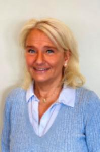 Åsa Sigfridsson