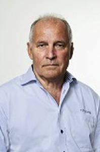 Göran Åhman