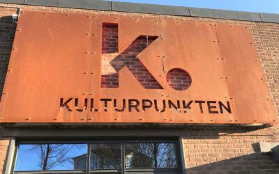 Gottsunda Kulturhus